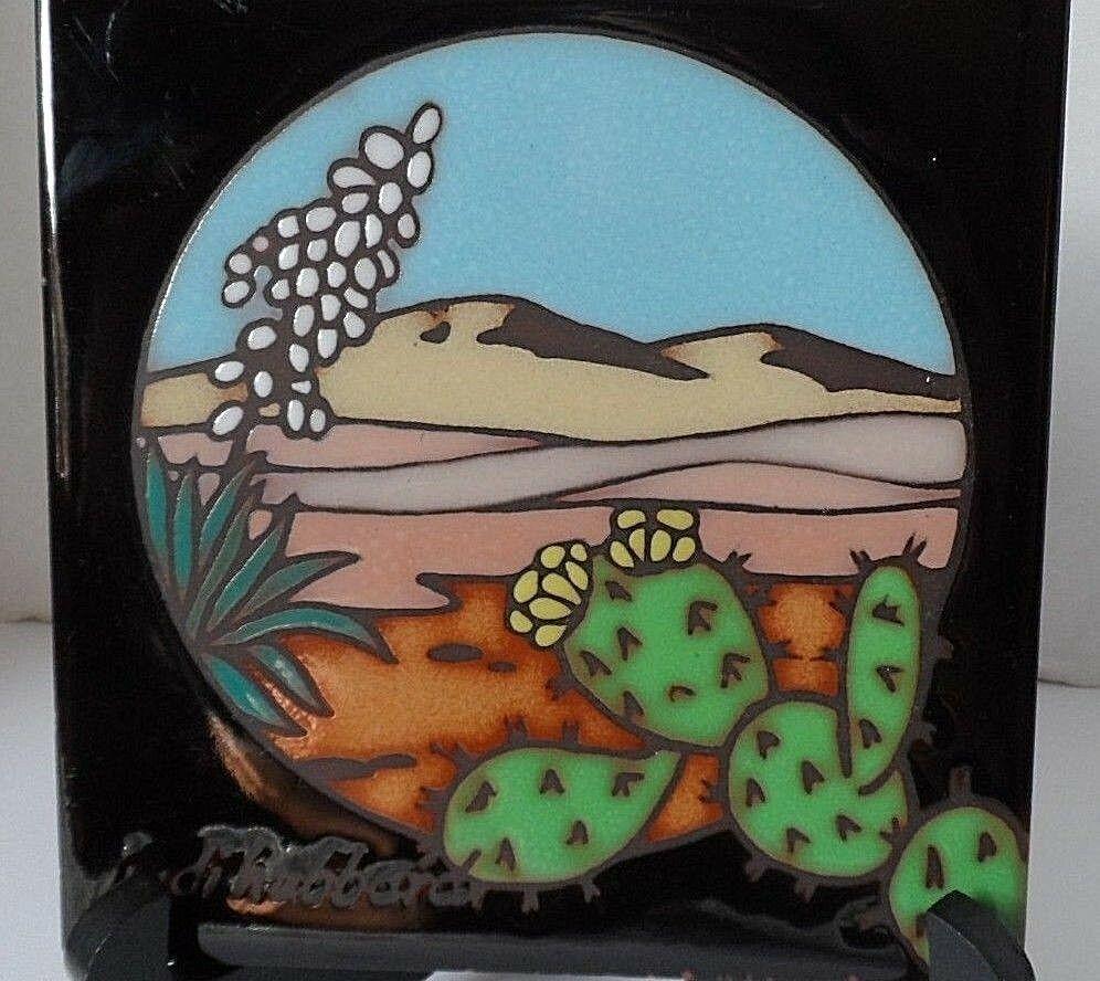 Pin On Tiles Southwest Motifs