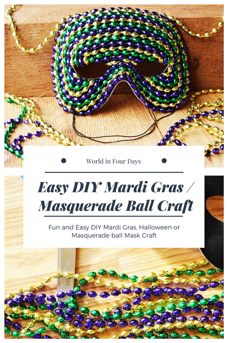 Plain Mardi Gras Masks To Decorate Magnificent Plain Masquerade Masks For Decorating  Mardi Gras Halloween Inspiration