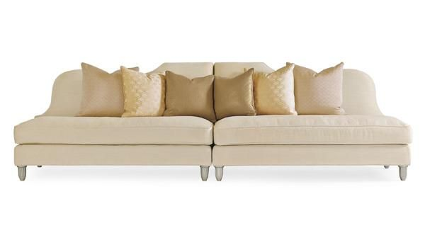Chucku0027s Furniture Is A Family Owned Furniture, Mattress Store Located In  Morgantown, WV. We Offer The Best In Home Furniture, Mattress At Discount  Prices.
