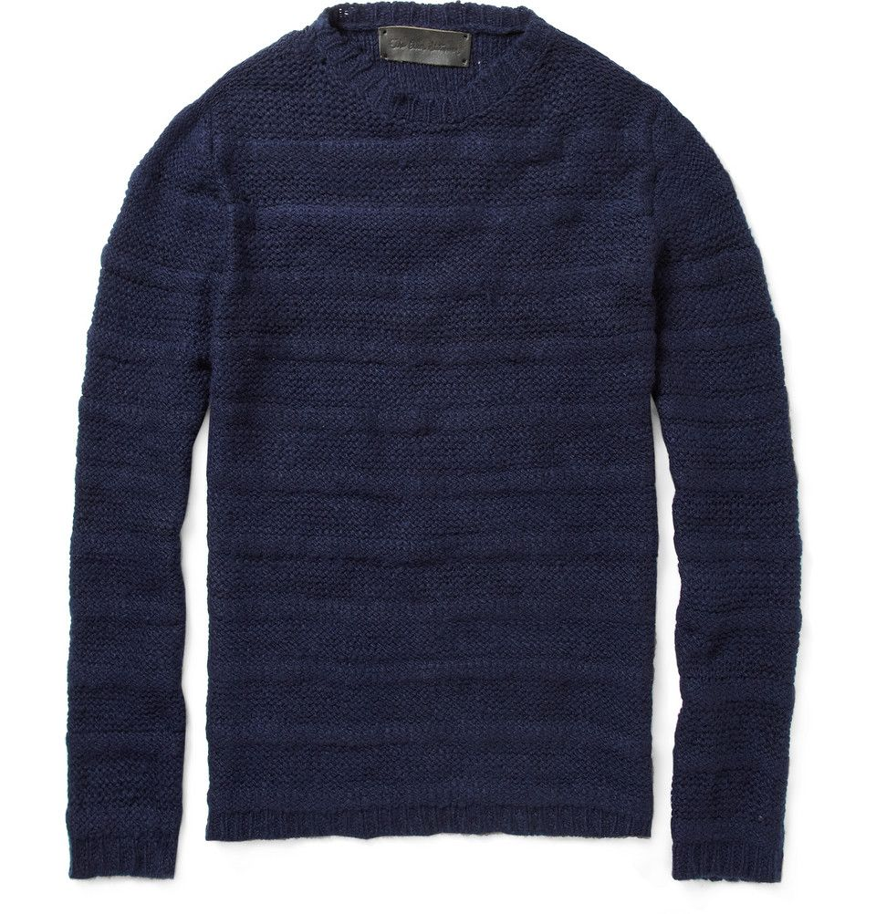 jersey   outfit   Pinterest   Mr porter, Cashmere sweaters and Cashmere f541e0c9b47