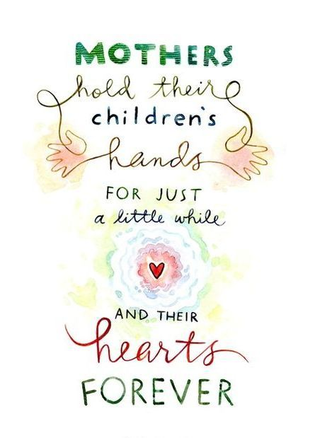 Happy Mothers Day Cards 2017 Pictures Quotes For Mom From Daughter Son Moms Day 2017 Quotes Greeting Cards Sms Song Irish Proverbs Mom Quotes Happy Mothers Day