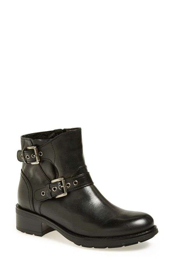 style lola fall bootie booties boots according most feet to your podiatrists for best comfortable the comforter dansko