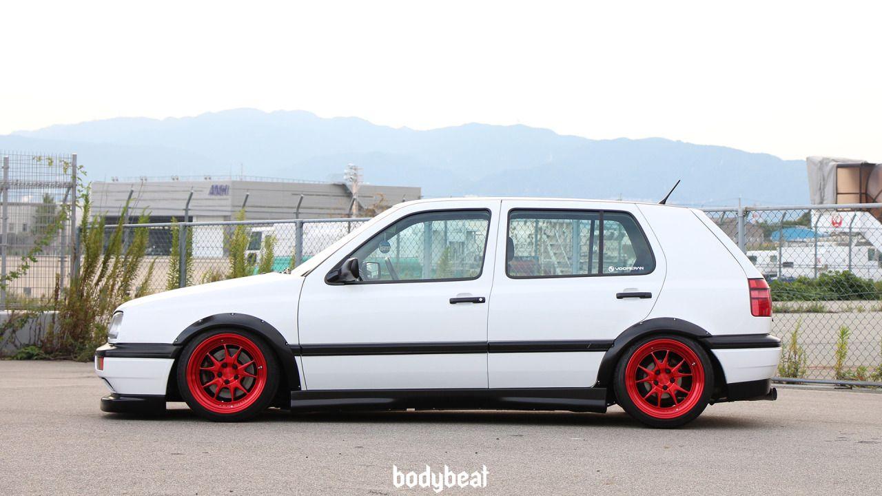 Vwvortex Com Mk3 Picture Thread Volkswagen Golf Mk2 Volkswagen Golf Volkswagen Jetta