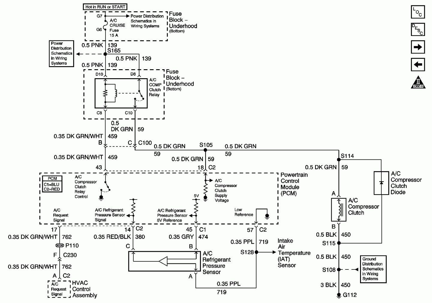 ls engine wiring diagram 15 gm ls3 crate engine wiring diagram engine diagram in 2020 ls1 engine wiring schematic 15 gm ls3 crate engine wiring diagram