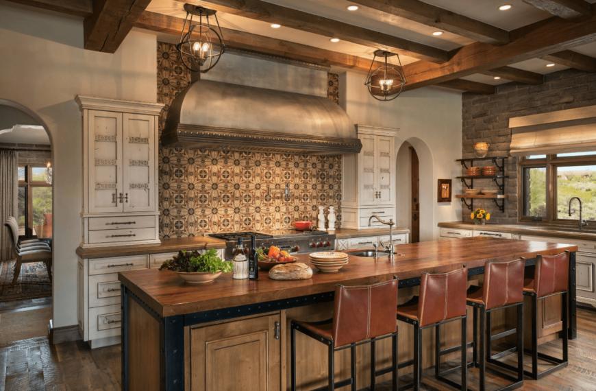 65 Southwestern Kitchen Ideas Photos Kitchen Photos Southwest Kitchen Kitchen Design Gallery