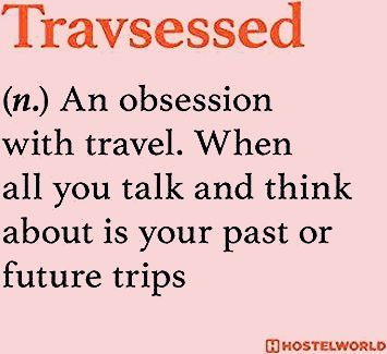 Photo of Travel quotes wanderlust happiness destinations 59+ Best Ideas