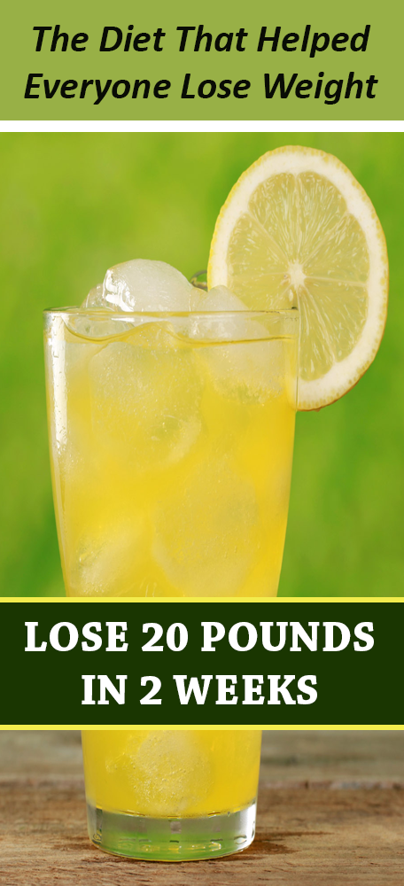 how to lose weight if your 100 pounds overweight