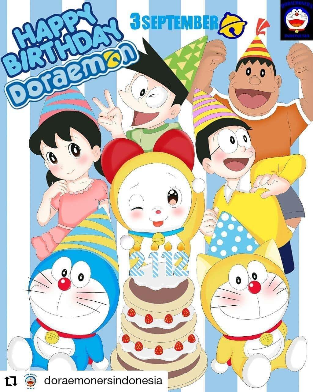 ปักพินโดย 二宮マサミ ใน Doraemon โดราเอมอน