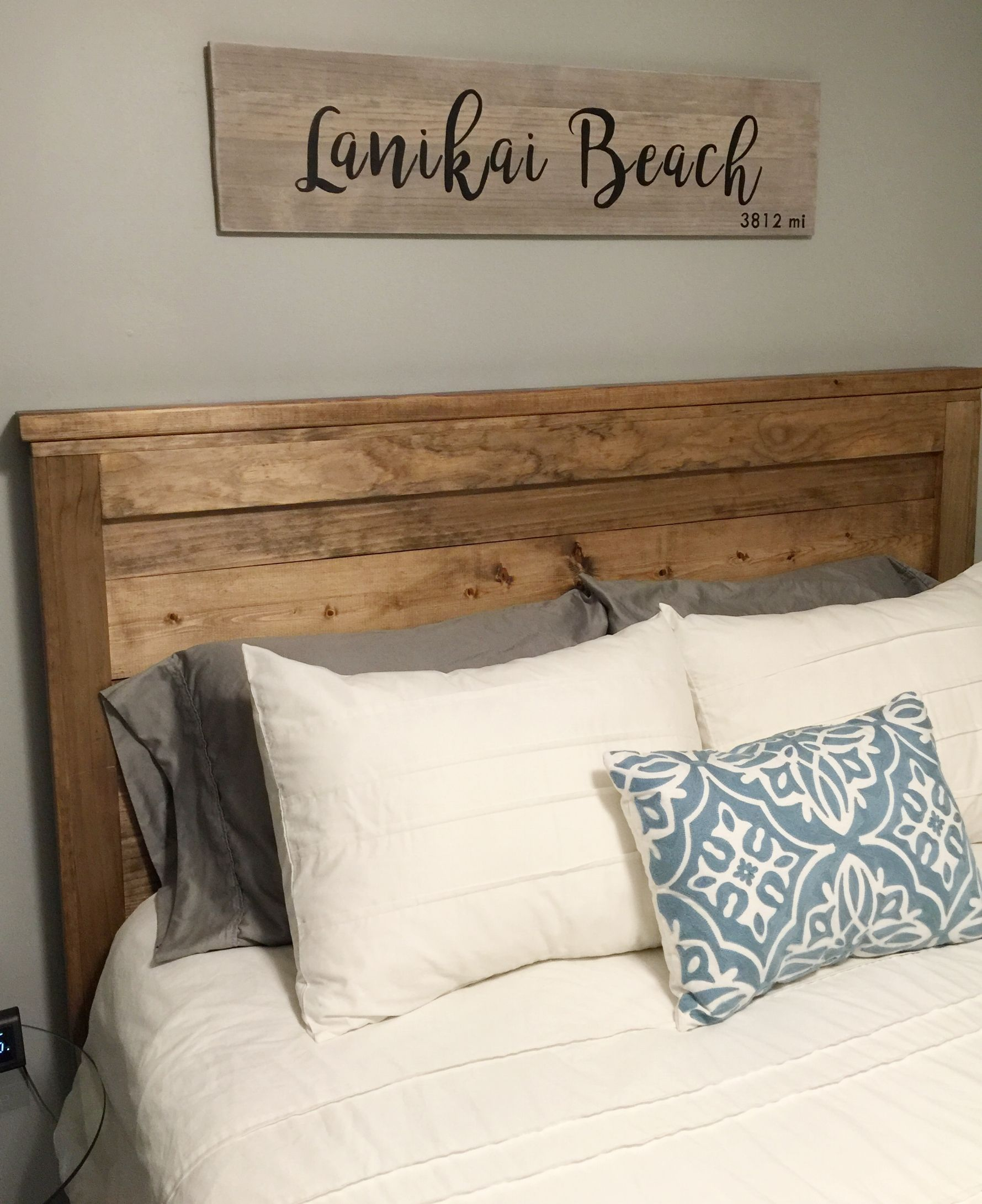 Pin By Kimberlee Tom On Diy Home Decor With Images