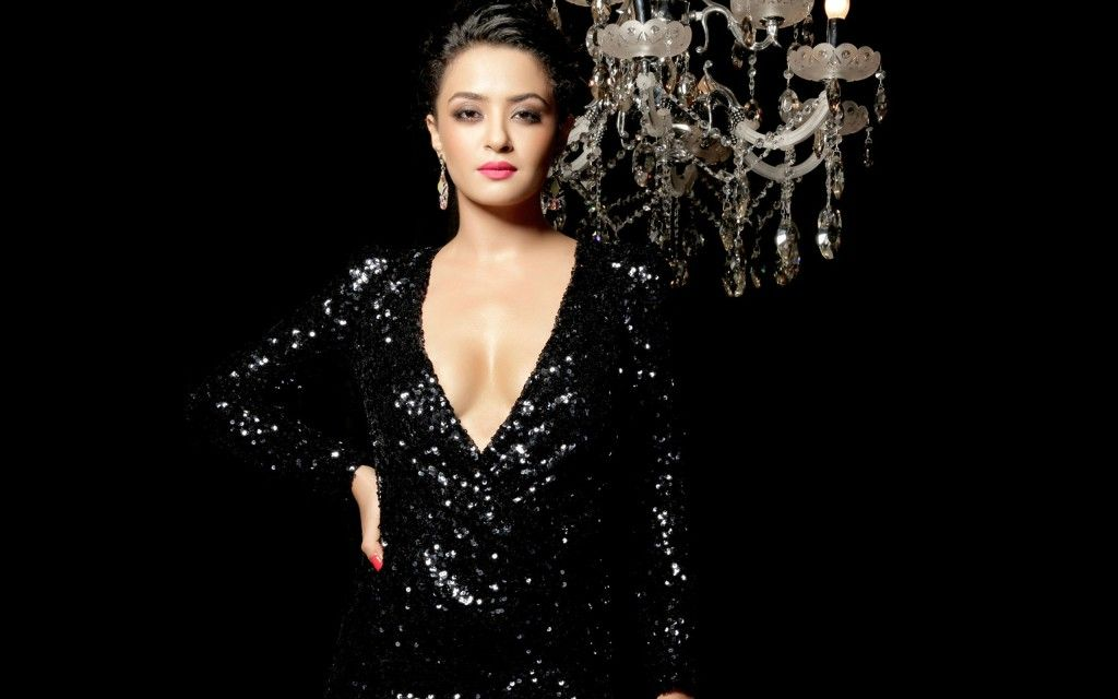 Image result for surveen chawla photoshoot