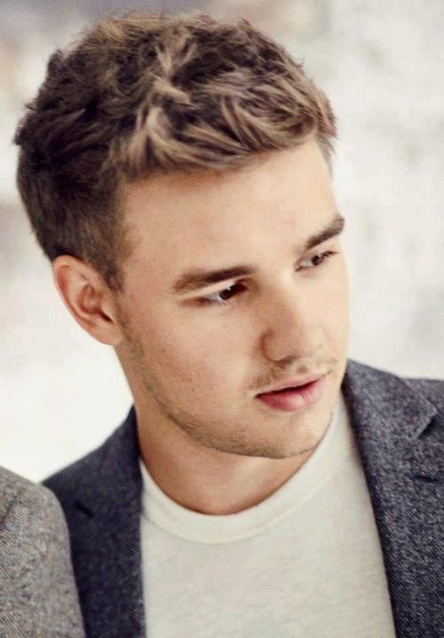 #LiamAppreciationDay❥