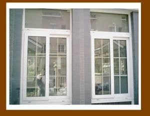 Types Of Gl For Windows In Your Home Windowdesign Homeimprovement Gldesign