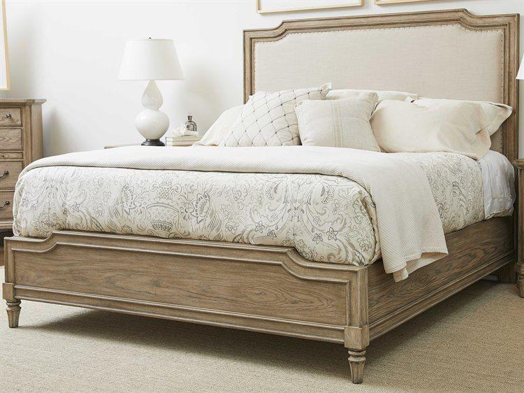 Stanley Furniture Collection Master, Stanley Furniture Bedroom Set