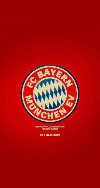 Bayern munich wallpaper bayern munich pinterest iphone bayern munich wallpaper voltagebd Gallery