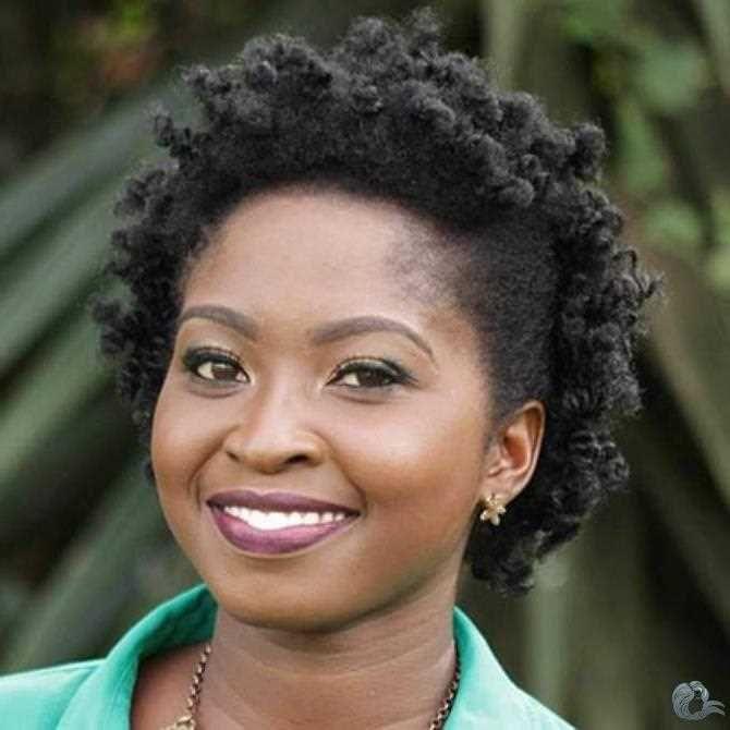 Afro Dating – Partnervermittlung Afrika - blogger.com