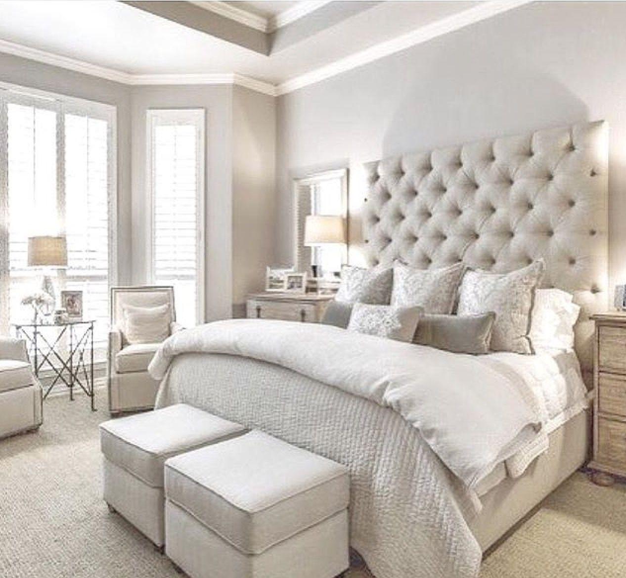 Pin By Maria Esteves On Suite Dreams Beautiful Bedrooms Home Bedroom Luxurious