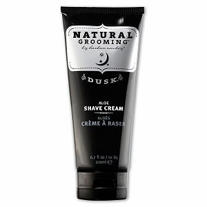 The 14 Best All-Natural Shaving Products  c1be2564016