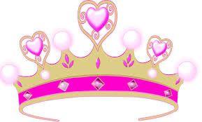 Afbeeldingsresultaat voor princess