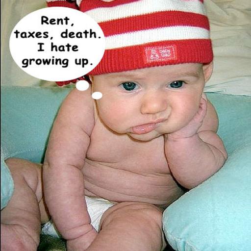 Right! Idea chubby baby oh yeah lyrics