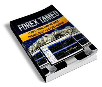 Amazing trading too forex
