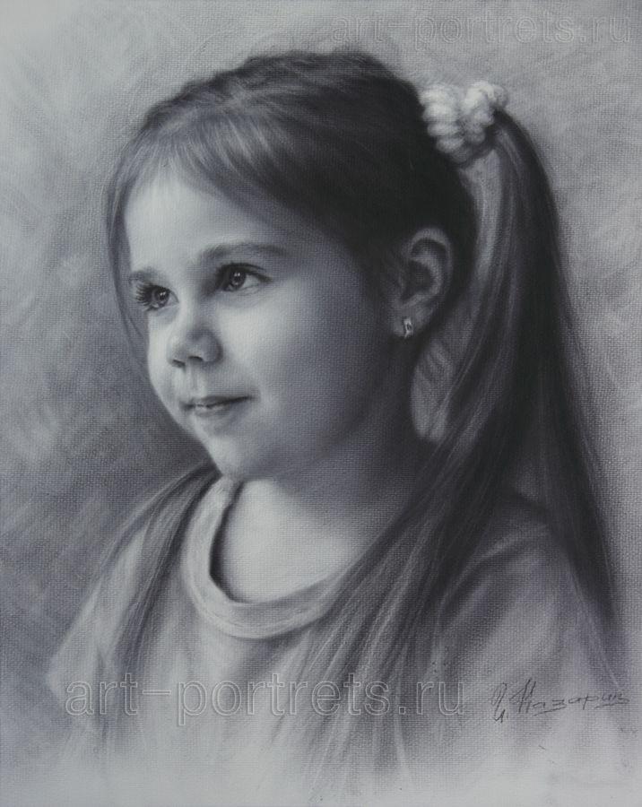 little girls face - Google Search | girls | Hyperrealistic ...