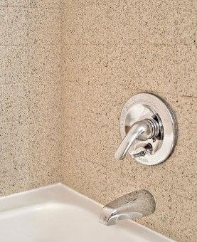 Pin By Judepandolfo On Tile Tile Refinishing Bathtub Tile