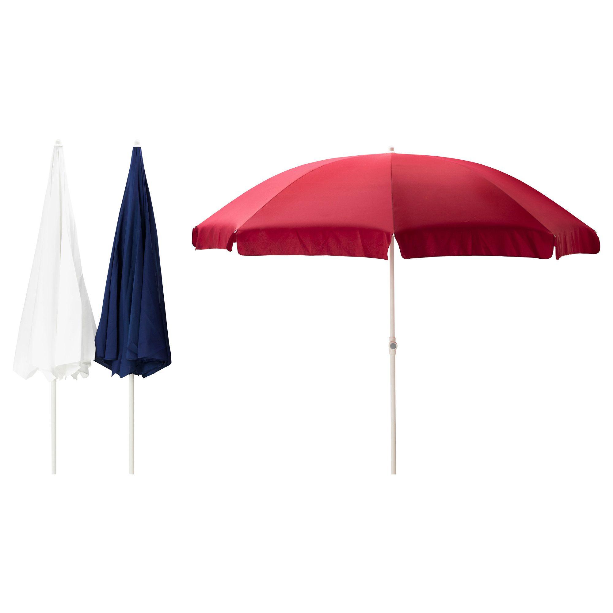 RAMS– Parasol IKEA Garden