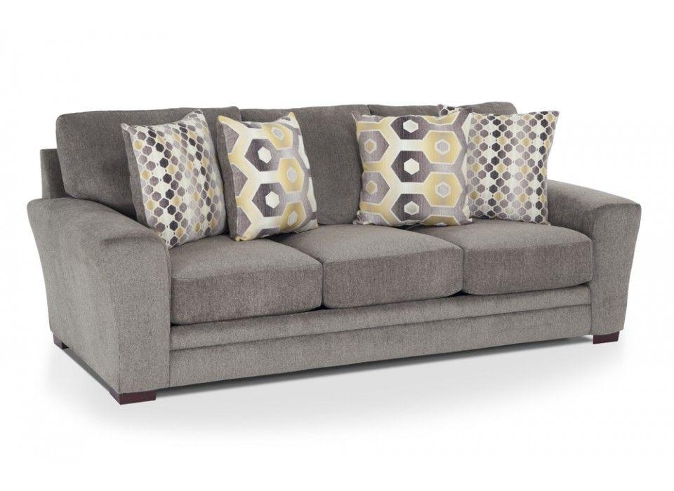 Best Jackson Sofa Bobs Furniture Living Room Discount 400 x 300