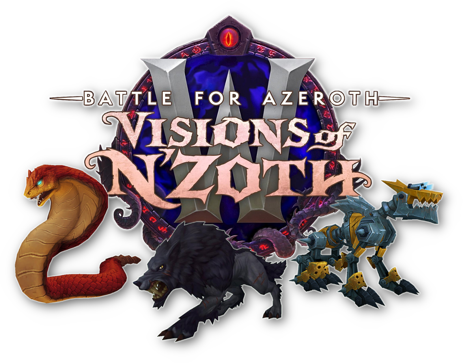 Petopia A Complete Guide To Hunter Pets In The World Of Warcraft In 2020 Pet News Azeroth Pets