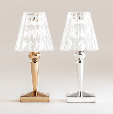 Precious Battery Table Lamp In 2021 Lamp Cordless Table Lamps Table Lamp