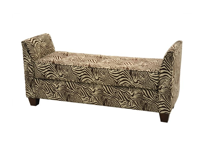 Barnes Bench Furniture Custom Benches Outdoor Decor
