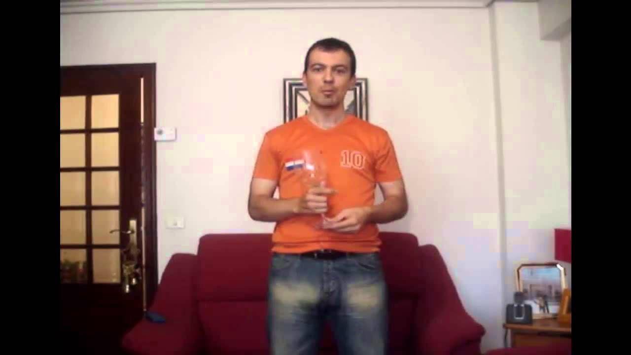 Como Vender en Video - Parte 2