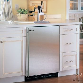 Best Of 24 Inch Kitchen Cabinet with Drawers