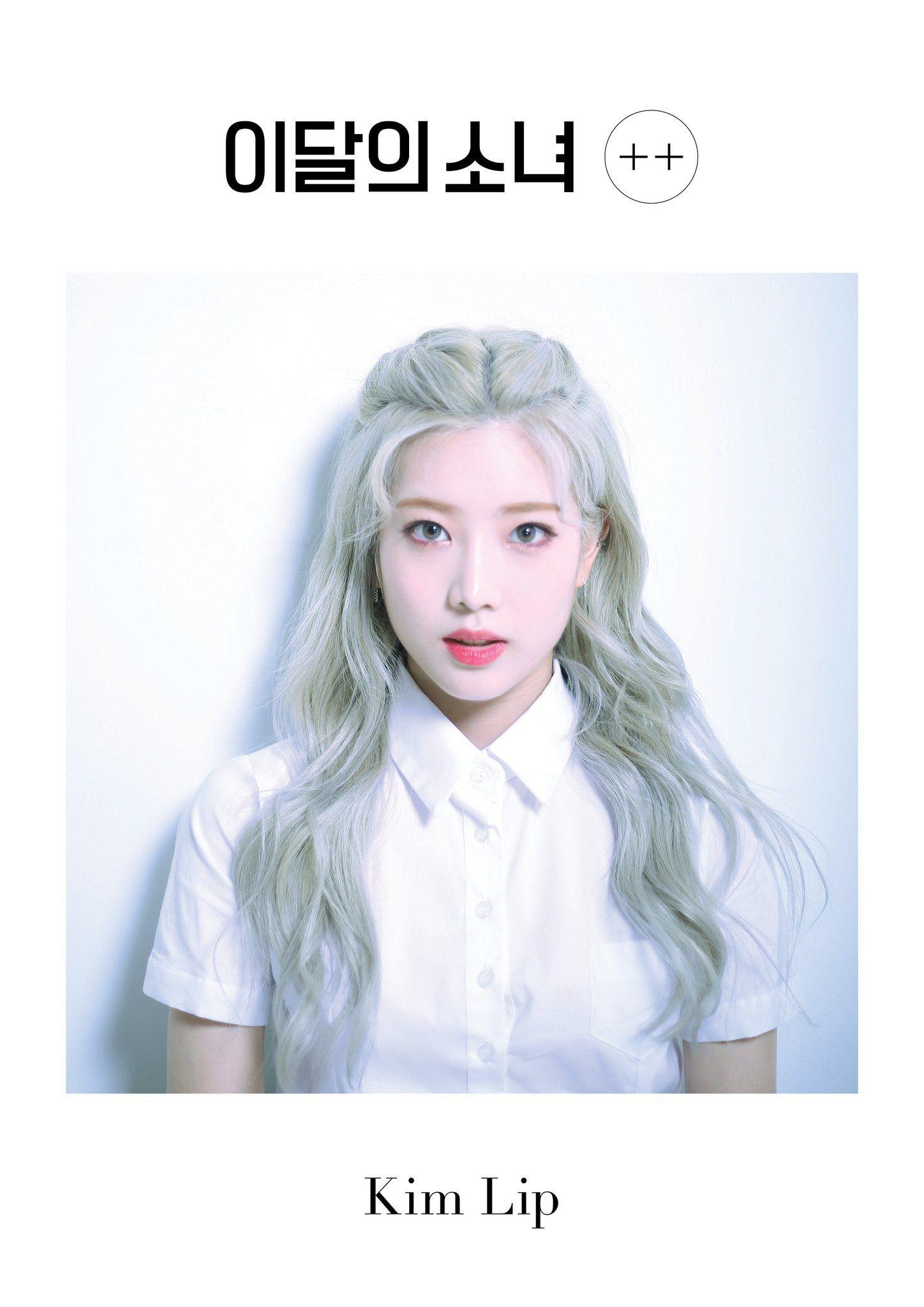 Korean Girl Names That Start With K
