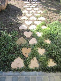 #steppingstonespathway