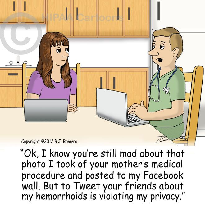 Friday Humor, Medical Humor