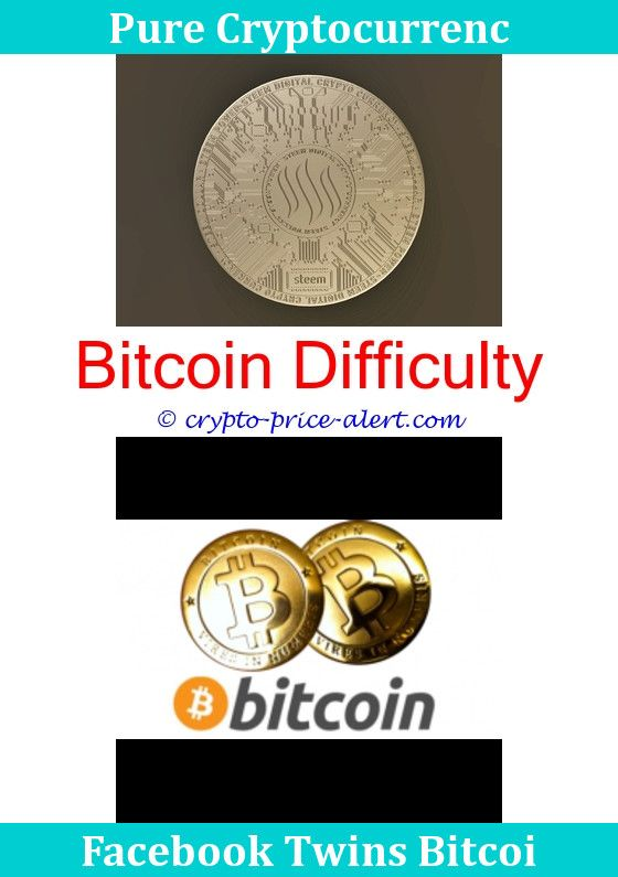 Quantum cryptocurrency qau cryptocurrency and software bitcoin mining mac bitcoin mining software maccryptocurrency companieswill bitcoin lastbitcoin ccuart Images