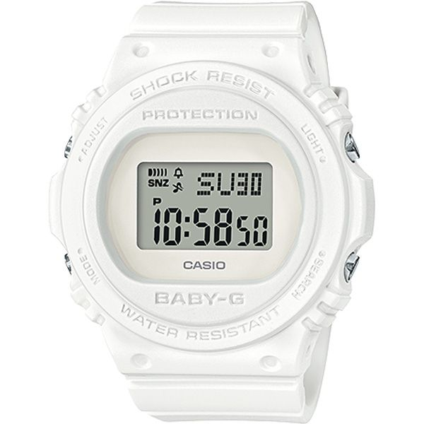 BaBy-G BGD-570-7DR