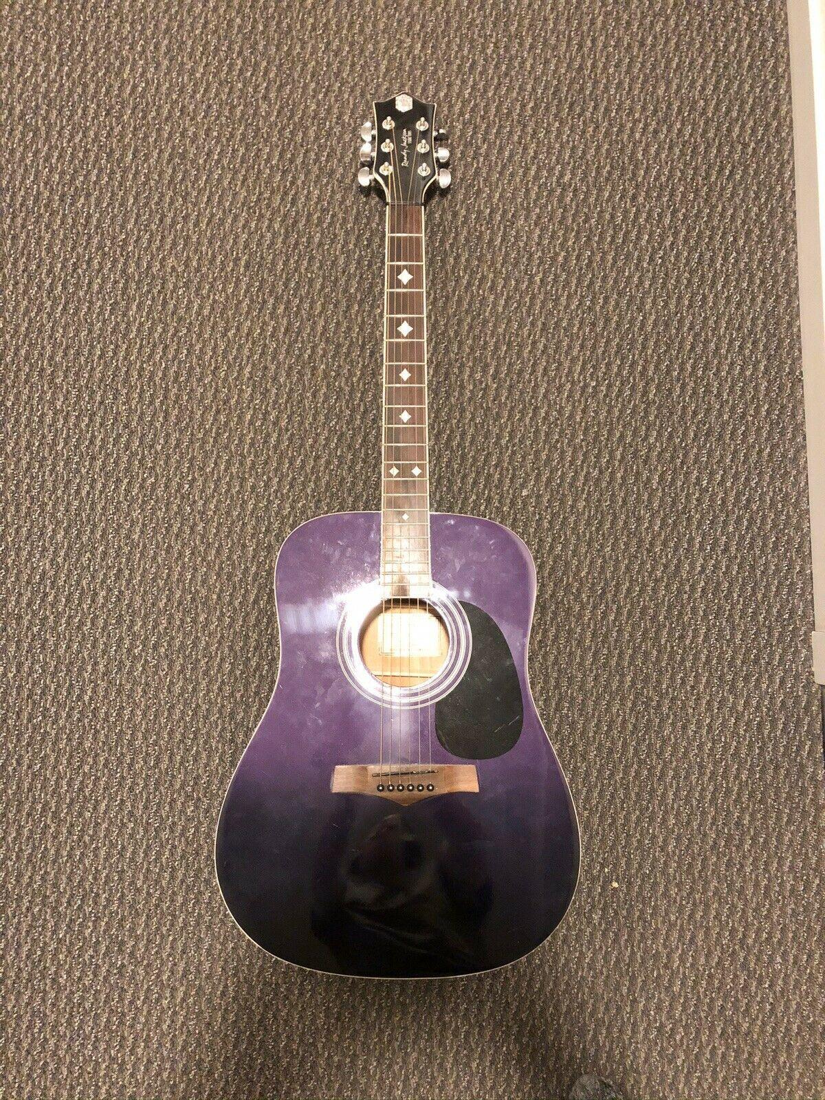 Randy Jackson Acoustic Guitar Acoustic Guitar Ideas Of Acoustic Guitar Acousticguitar Guitar Music Acoustic Guitar Guitar Fender Acoustic Guitar