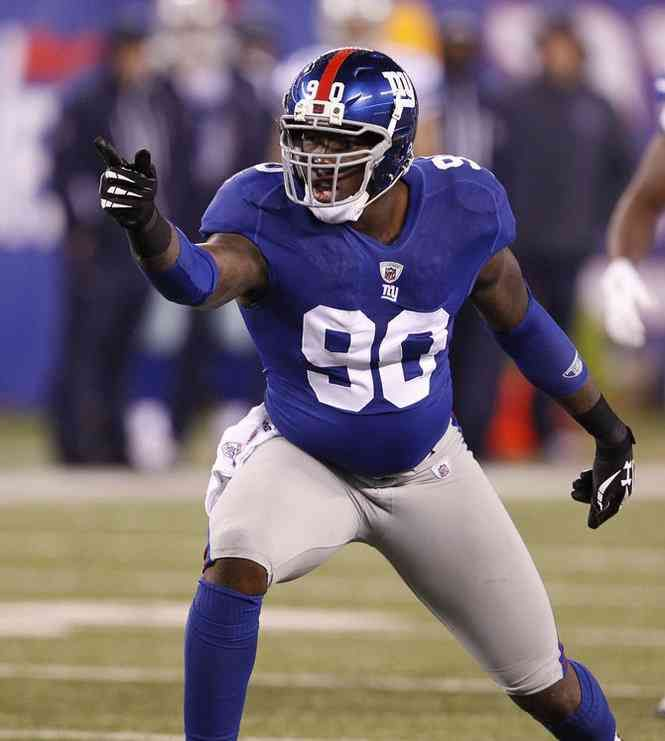 Jason Pierre Paul Bucs: Jason Pierre Paul Nfl