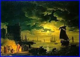 """Résultat de recherche d'images pour """"peintures marines célèbres"""""""