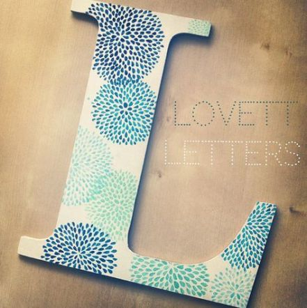 18 New Ideas Painting Wood Letters Sorority Letter A Crafts Sorority Letters Painted Painted Letters