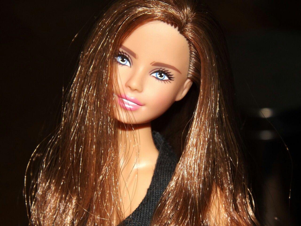BarbieCollector University ofOklahoma