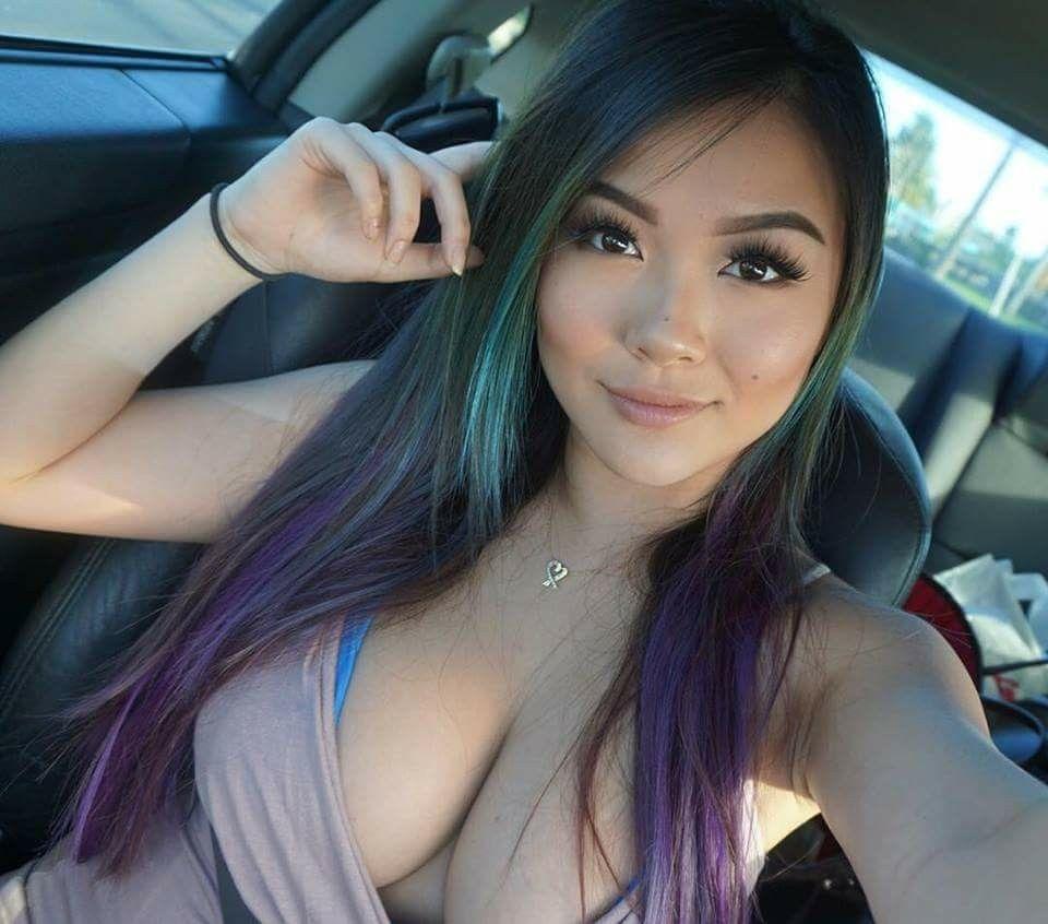 Erotic Vaginal Massage For Her