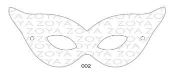 képtalálat a következőre maszk készitése maszk pinterest