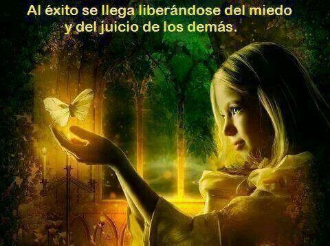 Persigue Tus Sueños Libera Tus Miedos Aunque Los Demás Te Digan Que Lo Olvides Sigue Adelante Y Lo Lograrás Love And Light Spirituality Fantasy
