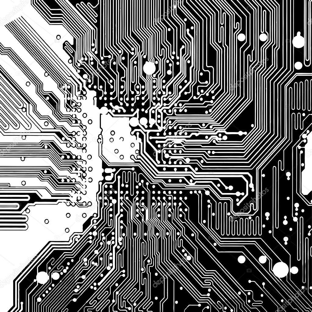7c31d2c45ebd5d1badc49d9786ef8561 circuitos de computadora en vector circuit board pinterest,Wilson Stock Trailer 7 Way Plug Wiring Diagram