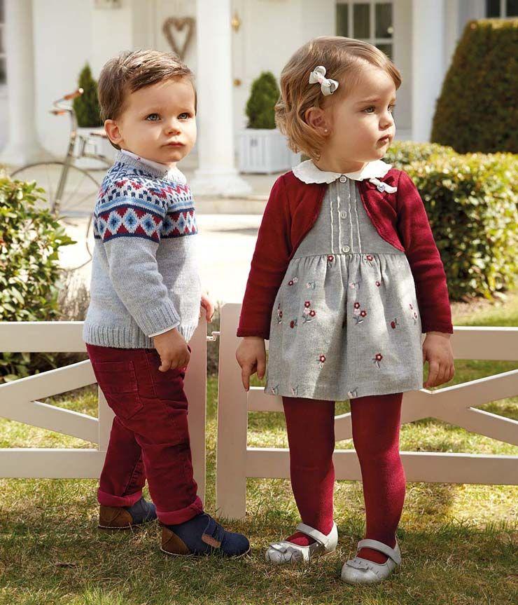 Baby Ellas  cef44530a6