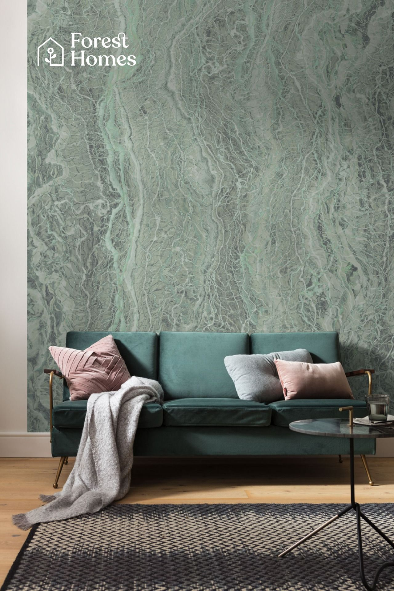 Choose And Customise Your Favourite Mural Among The Most Gorg