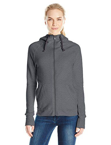 3df1c254a20a The perfect Champion Champion Women s Fleece Full-Zip Hoodie Women s  Fashion Clothing online.   16.23 - 53.68  offerdressforyou from top store
